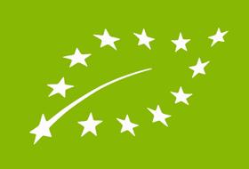 Marchio BIO - Tenuta Giarretta